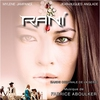 Couverture de l'album Rani (Bande originale de la série TV)