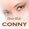 Couverture de l'album Dieser Blick - Single