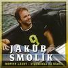 Cover of the album Dopisy lásky - Vzpomínka na Blaník