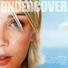 Couverture de l'album Undercover 4
