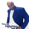 Cover of the album Vibes of Ambelique