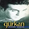 Cover of the album Ahımı Aldın