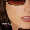 Cover of the album Danielle Peck