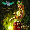 Cover of the album The Road to the Light (Divine Gates Pt. 5, Chapter 1)