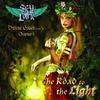 Couverture de l'album The Road to the Light (Divine Gates Pt. 5, Chapter 1)