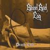 Cover of the album Death Cult