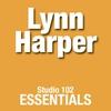 Couverture de l'album Lynn Harper: Studio 102 Essentials