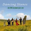 Cover of the album Dancing Stones