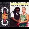 Cover of the track Happy People
