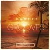 Cover of the album Sunset Grooves - Ibiza, Vol. 1 (Best of Balearic Chill & Deep House)
