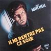 Cover of the track Il ne rentre pas ce soir 93