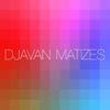 Couverture de l'album Matizes