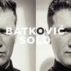 Cover of the album Batković Solo