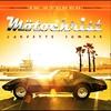 Couverture de l'album Corvette Summer
