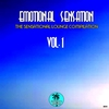 Cover of the album Emotional Sensation, Vol. 1