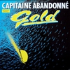 Cover of the track Capitaine abandonne