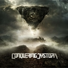 Couverture de l'album Conquering Dystopia