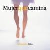 Cover of the album Mujer que camina