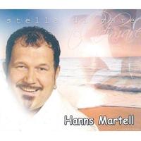 Couverture du titre Stella di Mare - EP