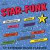 Couverture de l'album Star-Funk (Volume 13)