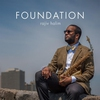 Cover of the album Foundation