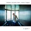 Cover of the album E Agora? (feat. Joana Alegre) - Single