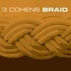 Cover of the album Braid