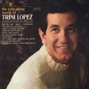 Cover of the album The Sing-Along World of Trini Lopez