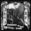 Couverture de l'album Stranded in the Mystery Zone