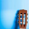 Cover of the album The World of Guitar: Tarrega, Granados, Villa-lobos, Ponce, Walton, Brouwer