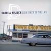 Couverture de l'album Goin' Back to Dallas