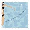 Cover of the album Poco mossi gli altri bacini