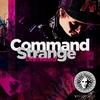 Cover of the album Dismissed - Single