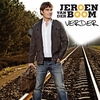 Cover of the track Weer Geloven