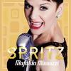 Cover of the album Spritz