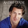 Cover of the album Jenseits von Liebe - Single