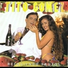 Cover of the album Recogiendo Frutos