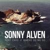Couverture de l'album Where Do We Go (feat. Cayo) - Single