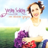 Cover of the album Sen Nasılsan Öyleyim
