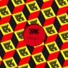 Couverture de l'album Saudade - Marky & S.P.Y. Remix / Zipper - Crystal Clear Remix - Single