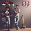 Couverture de l'album Smith N Western Six Pak, Vol. 1 - EP