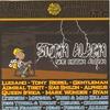 Cover of the album Storm Alarm