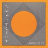 Cover of the album Apricity