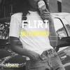 Couverture de l'album Flirt - Single