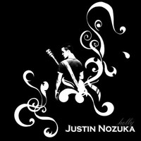 Cover of the track Holly