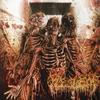 Cover of the album Traumatic Reconfiguration