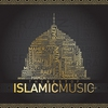 Cover of the album The Best of Islamic Music, Vol. 2