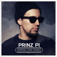 Cover of the track Kompass ohne Norden (Deluxe Version)