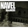 Couverture de l'album Neo Noir