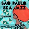 Couverture de l'album Gringo